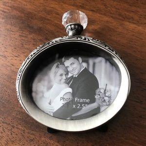 🎉3/$15🎉🆕 Wedding Ring Frame